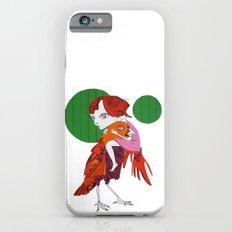 Irma iPhone 6 Slim Case