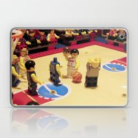 Oh my lego ! Don't do that ! Laptop & iPad Skin