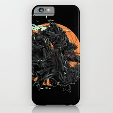 Fall iPhone 6 Slim Case