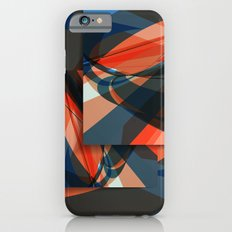 Abstract ARt Boards Slim Case iPhone 6s