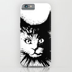 Inkcat4 Slim Case iPhone 6s