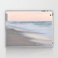 Left Behind Laptop & iPad Skin