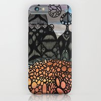 King And Queen iPhone 6 Slim Case