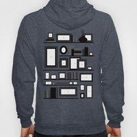Image Not Found. Hoody
