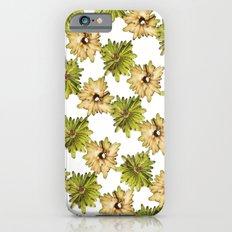 Fruit CustardApple 2 iPhone 6 Slim Case