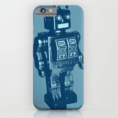Automaton March Slim Case iPhone 6s