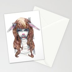 Rab Stationery Cards
