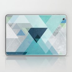 Graphic 114 Laptop & iPad Skin