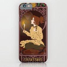 Anastasia Nouveau - Anastasia iPhone 6 Slim Case