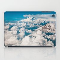 Andes iPad Case