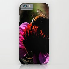 In a bubble of mine # 2 iPhone 6 Slim Case