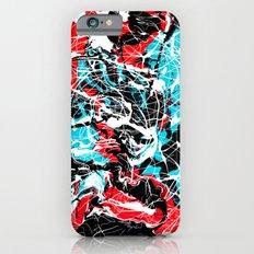 Embryo Slim Case iPhone 6s