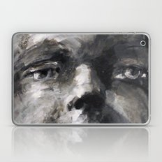 Johnny Mannequin Laptop & iPad Skin