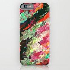 New Sacred 17 (2014) Slim Case iPhone 6s