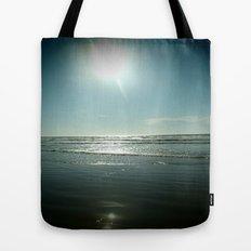 Califorication. Tote Bag