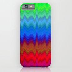 Pattern5 Slim Case iPhone 6s