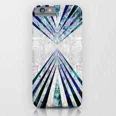 GEO BURST III Slim Case iPhone 6s
