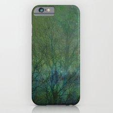 Planet  611010 Slim Case iPhone 6s