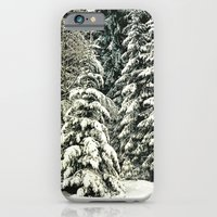iPhone Cases featuring Warm Inside by Tordis Kayma