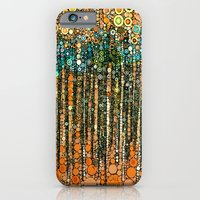 iPhone & iPod Case featuring :: sundance :: by :: GaleStorm Artworks ::