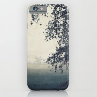 A Lovely Gloom iPhone 6 Slim Case