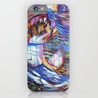 Chum iPhone 6 Slim Case