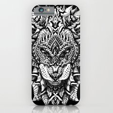 King of the Jungle Slim Case iPhone 6s
