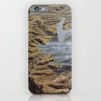 Collage #2 iPhone 6 Slim Case