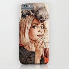 Addicted to Love Slim Case iPhone 6s