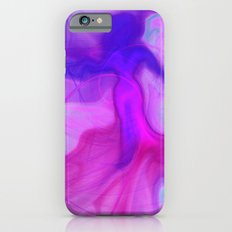 Fairy Dance iPhone 6 Slim Case