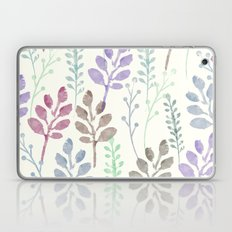 Lovely Pattern Laptop & iPad Skin