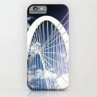 New Dallas Landmark! iPhone 6 Slim Case