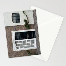 Door Stationery Cards
