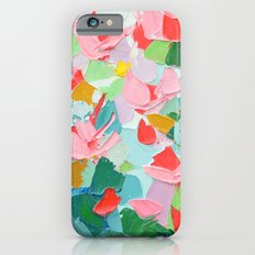 Afterglow Cherry iPhone 6 Slim Case