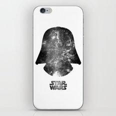 Star Wars - A New Hope iPhone & iPod Skin
