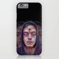 Sound and Color iPhone 6 Slim Case