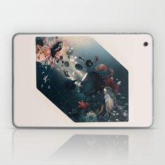 sliva Laptop & iPad Skin