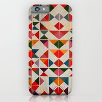iPhone & iPod Case featuring loudcolors by ░░░░░░░░░░░░