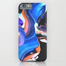 untitled / iPhone 6 Slim Case
