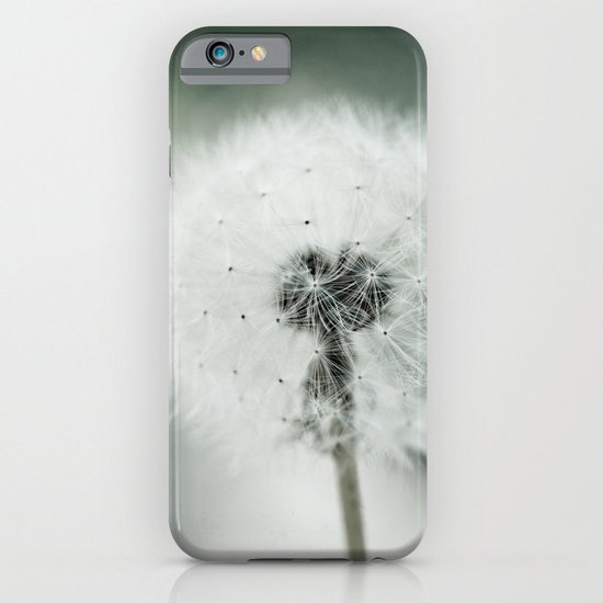 Soft End iPhone & iPod Case