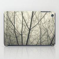 The Fog iPad Case