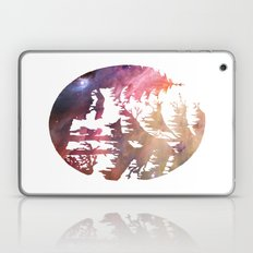 Implore Laptop & iPad Skin
