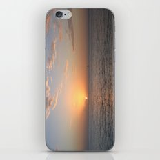 Mexican Sunset iPhone & iPod Skin