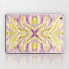 Pastel iKat Laptop & iPad Skin