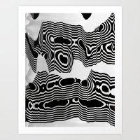 Untitled 20150425l Art Print