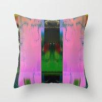 2011-11-20 09_27_17_19_2… Throw Pillow