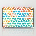 Lovely Day iPad Case