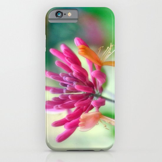 Spectral... iPhone & iPod Case