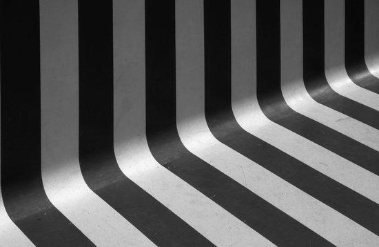 Stripes Art Print