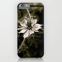 iPhone & iPod Case featuring Only you by Glance02_Marianna